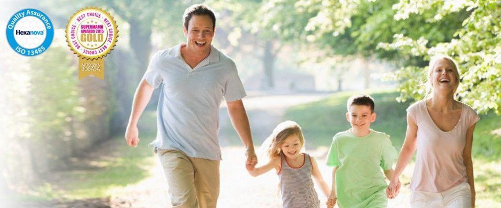 leczenie infekcji intymnej, na gojenie się krocza, jak przyspieszyć gojenie się krocza po porodzie, co na gojenie sie krocza, jak przyspieszyc gojenie sie krocza, naturalne leczenie infekcji intymnych, jak leczyć infekcje intymne w ciąży, leczenie infekcji intymnych bez recepty, masc na gojenie sie krocza, leczenie infekcji intymnych podczas okresu, skuteczne leczenie infekcji intymnych, kapsułki dopochwowe przeciwzapalne, kapsułki dopochwowe przeciwzapalne bez recepty, hexanova.pl, hexanova,
