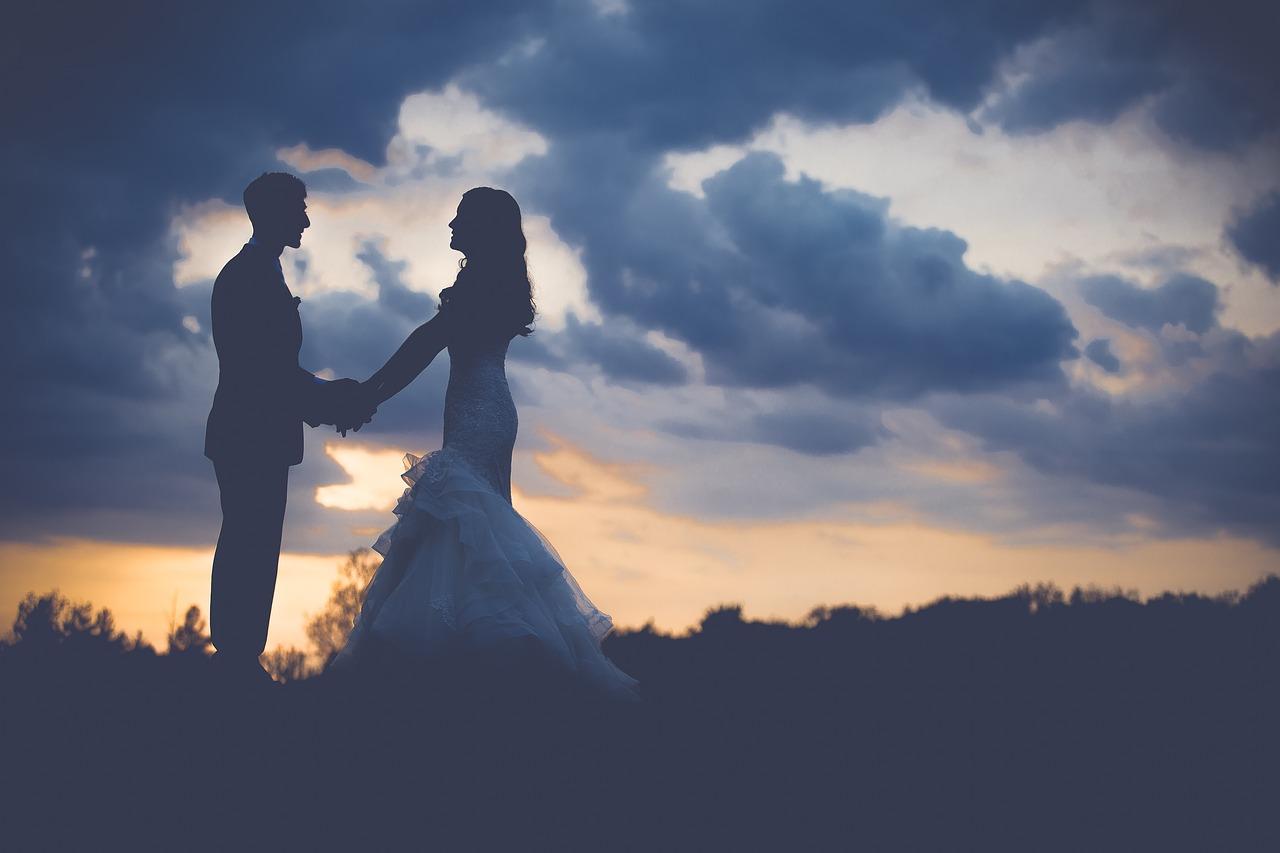 kamerzysta płock, kamerzysta na wesele płock, filmowanie płock, wideofilmowanie płock, videofilmowanie płock, kamerzysta płock i okolice,