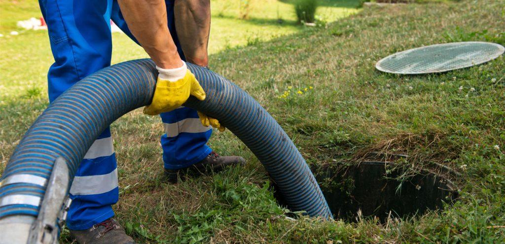 Pogotowie kanalizacyjne płock soczewka, Udrażnianie rur płock soczewka, Przepychanie rur płock soczewka, Czyszczenie kanalizacji, rur płock soczewka, Czyszczenie przepompowni ścieków płock soczewka, Czyszczenie szamba ekologicznego płock soczewka, Czyszczenie separatorów płock soczewka, Szambo wywóz szamba płock soczewka, Monitoring kanalizacji płock soczewka, Inspekcja TV kanalizacji  płock soczewka, Kamera do rur płock soczewka sierpc, Kamerowanie kanalizacji płock soczewka sierpc,