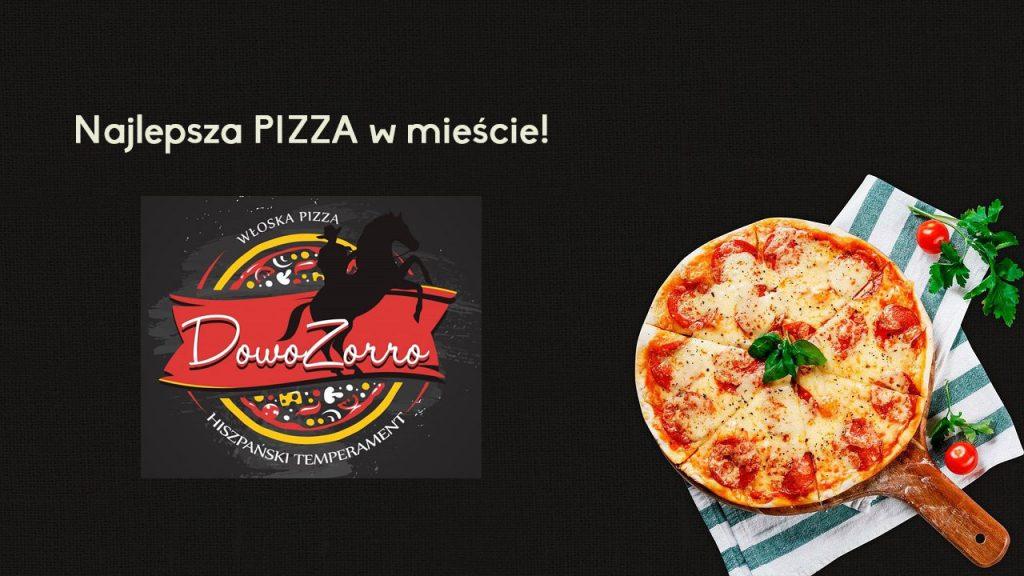pizza płock, pizzeria płock, imprezy okolicznościowe płock,  dowozorro pizza płock,